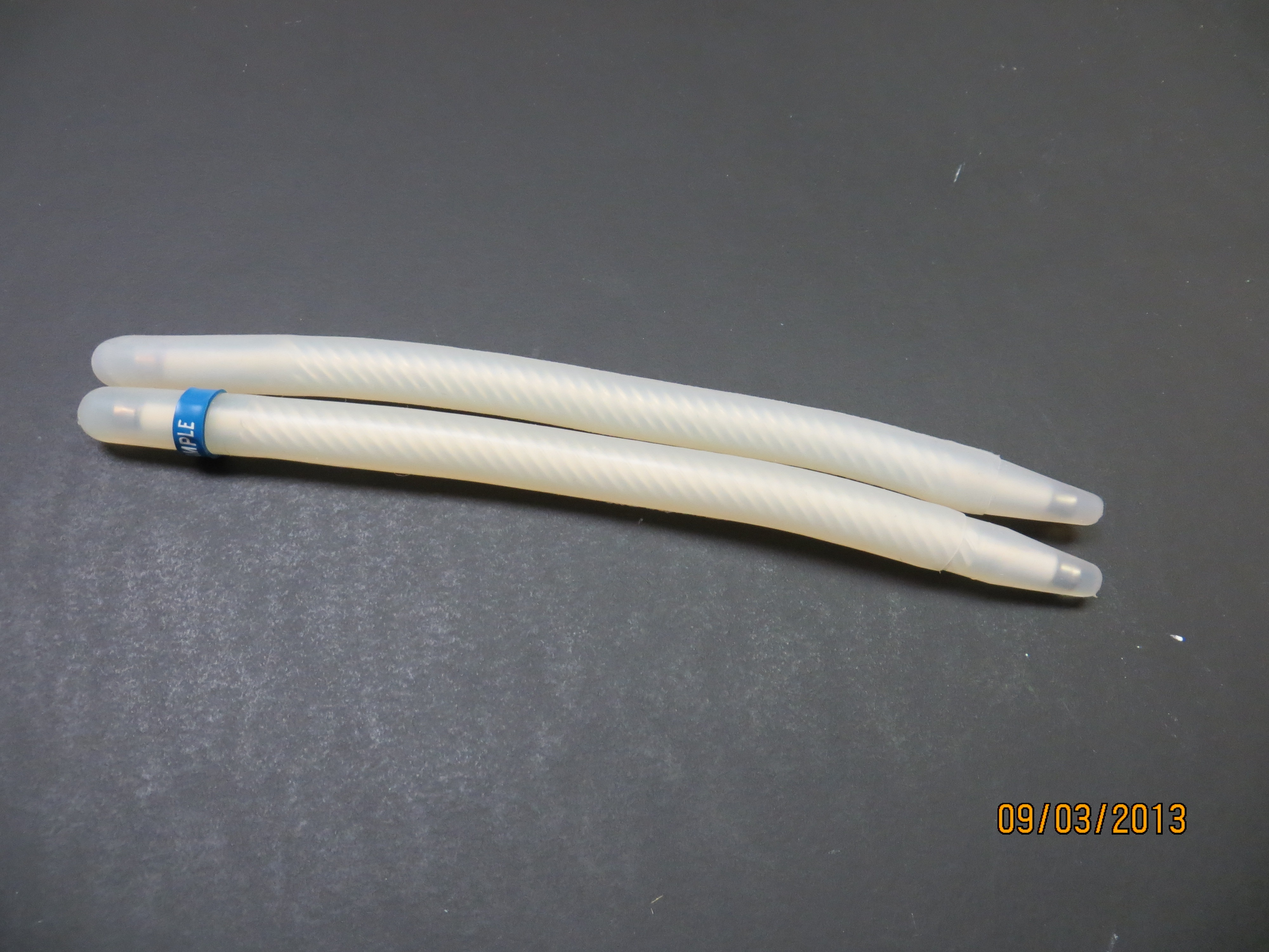 Penis prothesis